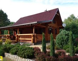 Dom na sprzedaż, Ożanna, 122 m²
