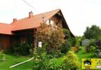 Dom na sprzedaż, Leżajsk Giedlarowa, 180 m²