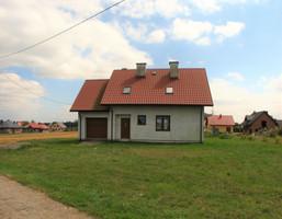 Dom na sprzedaż, Wierzawice, 162 m²