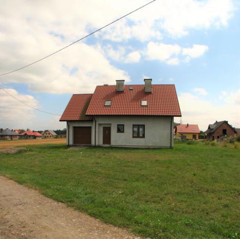 Dom na sprzedaż, Wierzawice, 162 m² | Morizon.pl | 3039