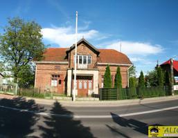 Dom na sprzedaż, Leżajski (pow.), 150 m²