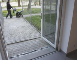 Lokal użytkowy na sprzedaż, Warszawa Włochy, 24 m²