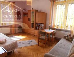 Mieszkanie na sprzedaż, Ciechocinek, 70 m²