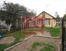 Dom na sprzedaż, Włocławek, 32 m²