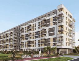 Mieszkanie w inwestycji Ursus,ceny od 5900zł/m2, Warszawa, 68 m²