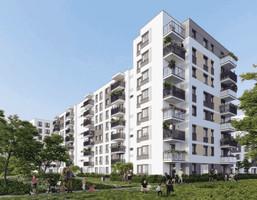 Mieszkanie w inwestycji Ursus,ceny od 5900zł/m2, Warszawa, 63 m²