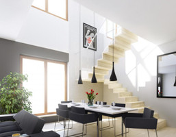 Mieszkanie w inwestycji Wilanów, Al. Rzeczypospolitej, Warszawa, 71 m²