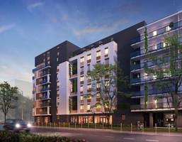 Mieszkanie w inwestycji Wola,ul.Jana Kazimierza, Warszawa, 65 m²