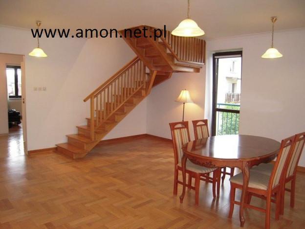 Mieszkanie na sprzedaż, Kraków Krowodrza, 133 m² | Morizon.pl | 1460