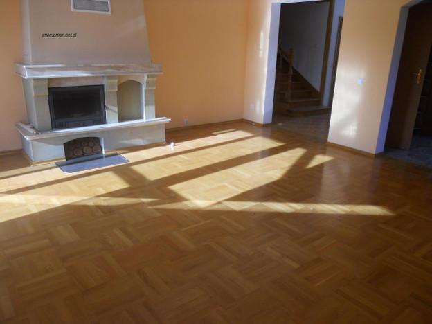 Dom do wynajęcia, Kraków Wola Justowska, 200 m² | Morizon.pl | 4495