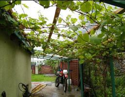 Dom na sprzedaż, Klarysew Słoneczna, 140 m²