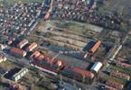 Działka na sprzedaż, Legnica, 3468 m²