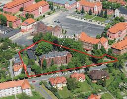 Działka na sprzedaż, Lubań Wojska Polskiego dz. , 5981 m²