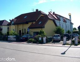 Hotel na sprzedaż, Kołobrzeg, 700 m²