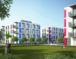 Mieszkanie na sprzedaż, Warszawa Ursus, 65 m²