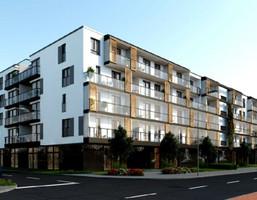 Mieszkanie na sprzedaż, Warszawa Ursynów, 50 m²