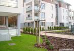 Mieszkanie na sprzedaż, Gdynia Mały Kack, 42 m²