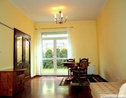 Mieszkanie na sprzedaż, Gdynia Mały Kack, 88 m²