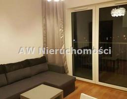 Mieszkanie do wynajęcia, Warszawa Wola, 41 m²