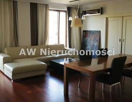 Mieszkanie na sprzedaż, Warszawa Powiśle, 135 m²