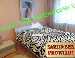 Mieszkanie na sprzedaż, Radom Wośniki, 57 m²