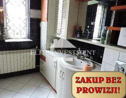 Dom na sprzedaż, Radom Halinów, 500 m²