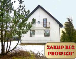 Dom na sprzedaż, Radom Janiszpol, 110 m²
