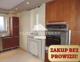 Mieszkanie na sprzedaż, Radom Nad Potokiem, 90 m²