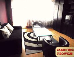 Mieszkanie na sprzedaż, Radom Borki, 49 m²
