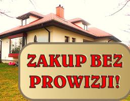 Dom na sprzedaż, Rajec Poduchowny, 300 m²
