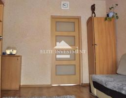 Mieszkanie do wynajęcia, Radom Nad Potokiem, 36 m²