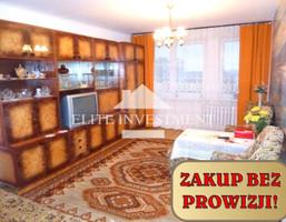 Mieszkanie na sprzedaż, Radom Ustronie, 48 m²