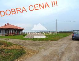Działka na sprzedaż, Maków, 3691 m²