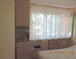Mieszkanie do wynajęcia, Radom Śródmieście, 72 m²