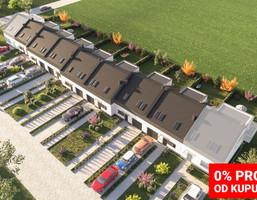 Dom na sprzedaż, Świdnica, 284 m²
