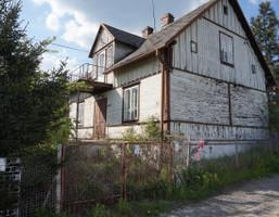 Dom na sprzedaż, Starachowice Nadrzeczna, 110 m²