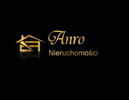 Dom na sprzedaż, Starachowice, 160 m²
