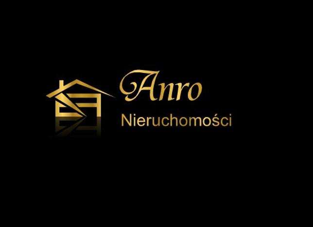 Dom na sprzedaż, Starachowice, 160 m² | Morizon.pl | 0976