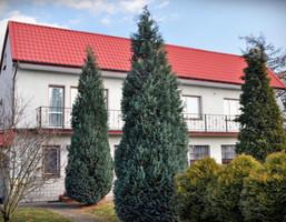 Dom na sprzedaż, Starachowice Składowa, 150 m²