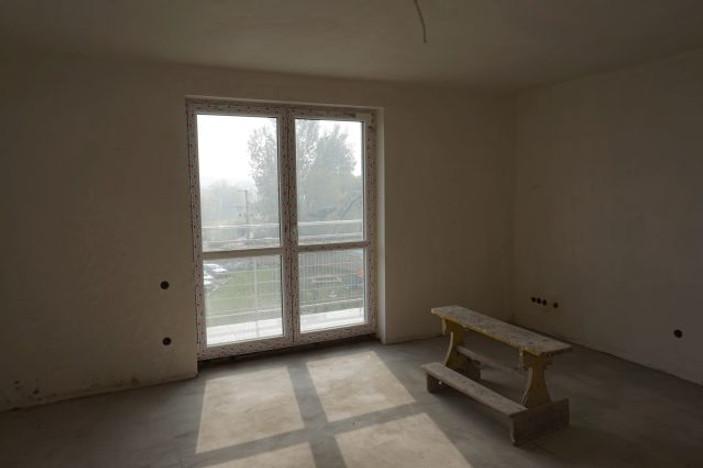 Kawalerka na sprzedaż, Starachowice Podgórze, 24 m² | Morizon.pl | 0402