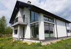 Dom na sprzedaż, Gadka, 181 m²