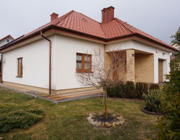 Dom na sprzedaż, Starachowice Żytnia, 158 m²