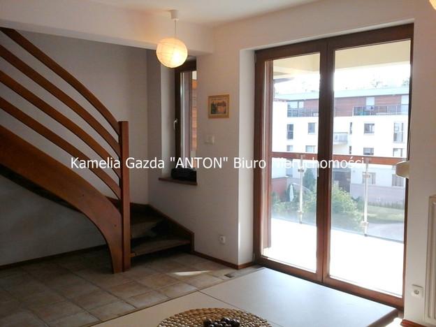 Mieszkanie na sprzedaż, Wrocław Wiwulskiego, 86 m² | Morizon.pl | 3109