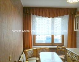 Mieszkanie do wynajęcia, Wrocław Gądów Mały, 68 m²