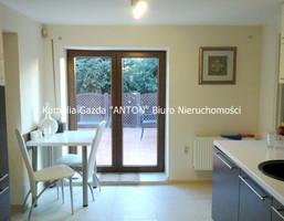 Dom na sprzedaż, Jelcz-Laskowice, 120 m²