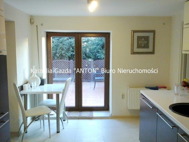 Dom na sprzedaż, Jelcz-Laskowice, 120 m²   Morizon.pl   8012