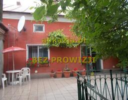Dom na sprzedaż, Dębica, 712 m²