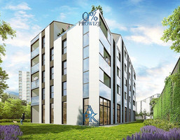 Lokal handlowy do wynajęcia, Kraków Grzegórzki, 100 m²