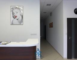 Lokal usługowy do wynajęcia, Kraków Podgórze, 79 m²