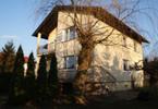 Dom na sprzedaż, Iławski (pow.), 180 m²